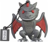 Tribe Game of Thrones USB 16GB Drogon