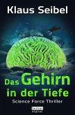 Das Gehirn in der Tiefe (eBook, ePUB)