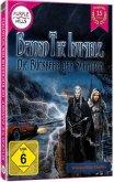Purple Hills: Beyond the Invisible 2 - Die Rückkehr der Schatten (Wimmelbild-Spiel)