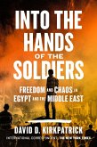 Into the Hands of the Soldiers (eBook, ePUB)