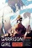 Garrison Girl (eBook, ePUB)