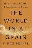 The World in a Grain (eBook, ePUB)