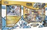 Pokemon Legenden aus Einall GX-Kollektion