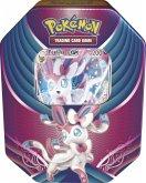 Pokemon Tin 75 Feelinara (Sammelkartenspiel)