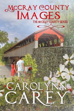 McCray County Images (McCray County Series, #2)...