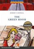 The Green Room, Class Set