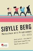 Menschen mit Problemen (I-III) (eBook, ePUB)