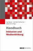 Handbuch Inklusion und Medienbildung (eBook, PDF)