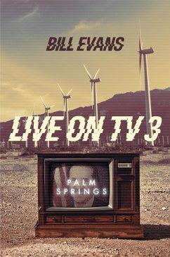 Live on TV3 (eBook, ePUB)