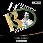 Vater Goriot (MP3-Download)