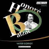 Vater Goriot (MP3-Download)