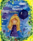 Polly and the flowers (eBook, ePUB)