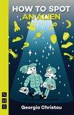 How to Spot an Alien (NHB Modern Plays) (eBook, ePUB)