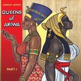 Queens Of Ariwa