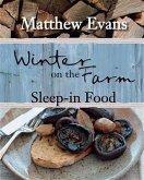 Winter on the Farm (eBook, ePUB)