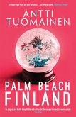 Palm Beach, Finland (eBook, ePUB)