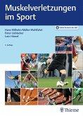 Muskelverletzungen im Sport (eBook, PDF)