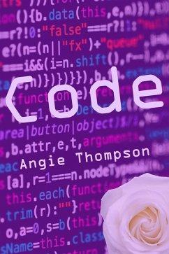Code (eBook, ePUB)