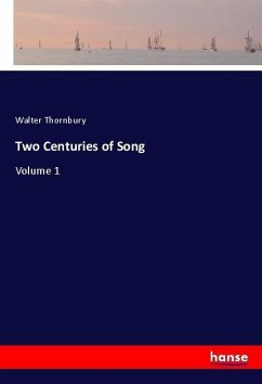 Two Centuries of Song