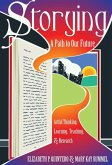Storying (eBook, ePUB)