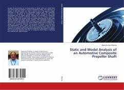 Static and Model Analysis of an Automotive Comp...