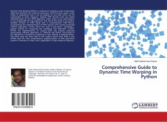 Comprehensive Guide to Dynamic Time Warping in ...