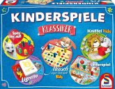 Kinderspiele Klassiker (Spielesammlung)