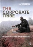 The Corporate Tribe