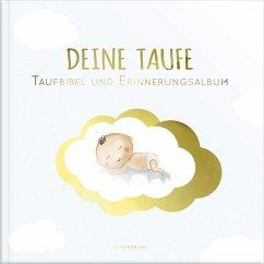 DEINE TAUFE - Loewe, Pia
