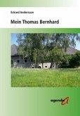 Mein Thomas Bernhard