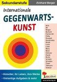 Internationale Gegenwartskunst (eBook, PDF)