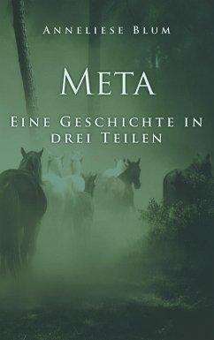 Meta (eBook, ePUB)