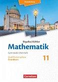 Bigalke/Köhler: Mathematik - 11. Schuljahr - Brandenburg - Grundkurs