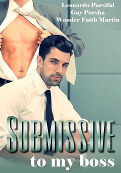 Gay novels: Submissive to my boss 2 (free gay, ...