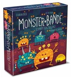 Monster-Bande (Spiel)