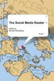 Social Media Reader (eBook, PDF)