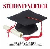 Studentenlieder