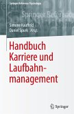 Handbuch Karriere und Laufbahnmanagement