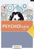 Psychologie/ Philosophie - PSYCHOlogie