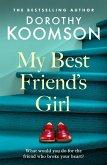 My Best Friend's Girl (eBook, ePUB)