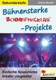 Bühnenstarke Boomwhacker-Projekte (eBook, PDF)
