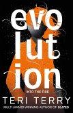 Evolution (eBook, ePUB)