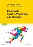 Praxisbuch Sport in Prävention und Therapie (eBook, ePUB)