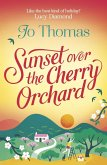 Sunset over the Cherry Orchard (eBook, ePUB)