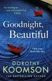 Goodnight, Beautiful (eBook, ePUB)