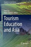Tourism Education and Asia