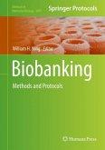 Biobanking