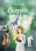 Licornia - Die Rückkehr der Einhörner