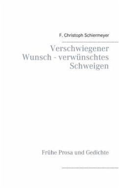 Rundes Schweigen Von Josef Guggenmos Portofrei Bei Bücherde