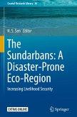 The Sundarbans: A Disaster-Prone Eco-Region